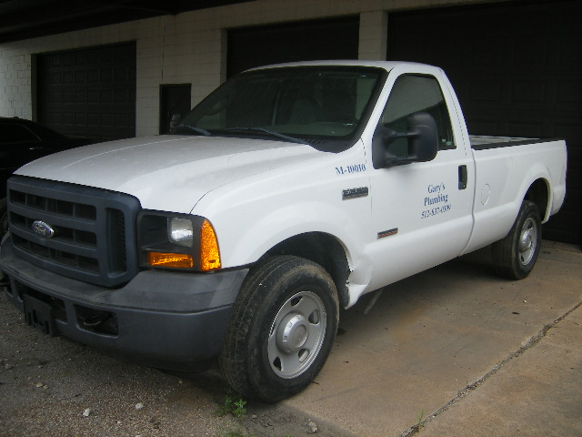 search results towing capacity 2013 ford f 250 autos weblog. Black Bedroom Furniture Sets. Home Design Ideas